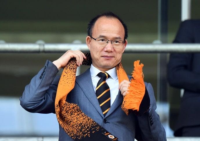 Top 10 ông chủ giàu nhất Ngoại hạng Anh