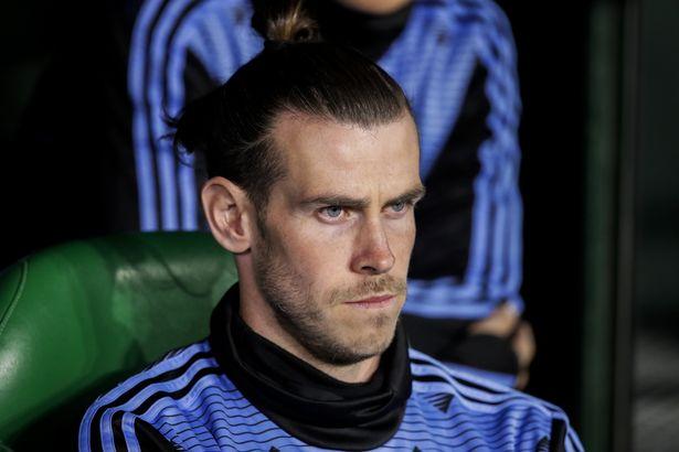 Tin bóng đá mùa COVID-19 20/4: Chelsea nhắm tiền đạo 25 triệu bảng từ Đức