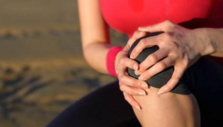 Tư vấn đặc biệt của bác sĩ thể thao Nguyễn Trọng Hiền về cách phòng chữa bong gân và căng cơ khi tập luyện ở nhà