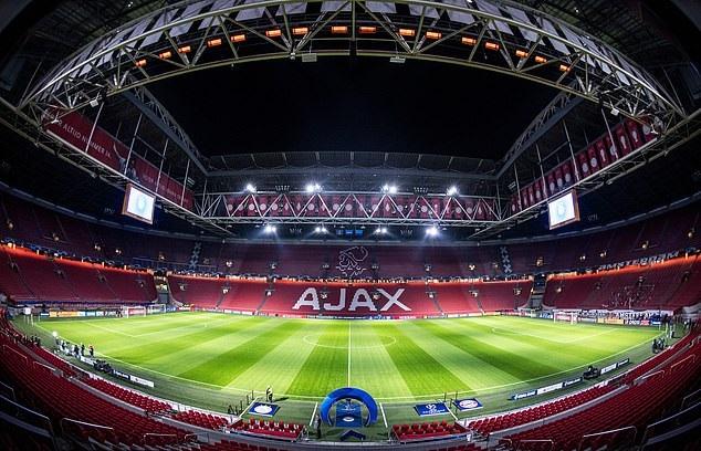 Tin bóng đá mùa COVID-19 22/4: PSG cứng rắn với Real Madrid về Mbappe