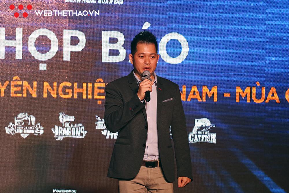 VBA chính thức trả lời thắc mắc vì sao giảm 1 suất Việt kiều?