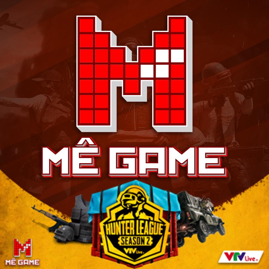 VTV và VNG hợp tác tổ chức giải đấu PUBG Mobile online