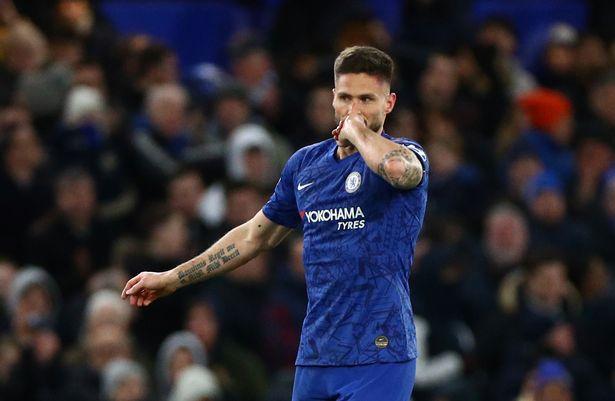 Tin bóng đá mùa COVID-19 25/4: Chelsea không đạt thỏa thuận giảm lương cầu thủ