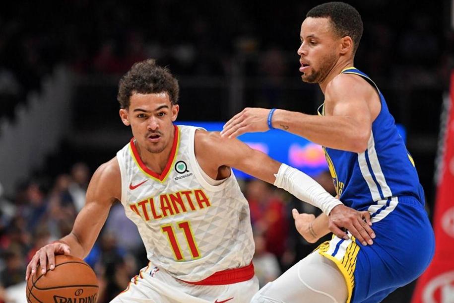 Đánh giá 10 đội bóng có tương lai sáng giá nhất NBA (kỳ 1)