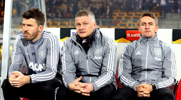 Đội hình MU vô địch Cúp C1 năm 2008 giờ ra sao?
