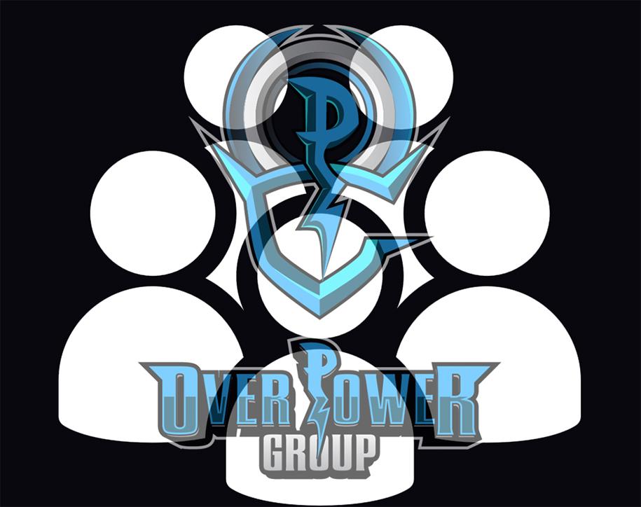 Optimus chiêu mộ cựu tuyển thủ của DBL về OverPower Esports