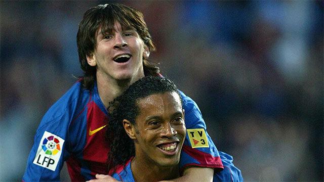 Tin bóng đá mùa COVID-19 2/5: Barca chuẩn bị bán đối tác của Messi