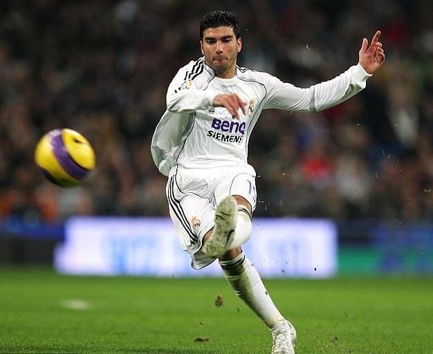 Ronaldo, Bale và các ngôi sao trải qua năm đầu ở Real Madrid ra sao?