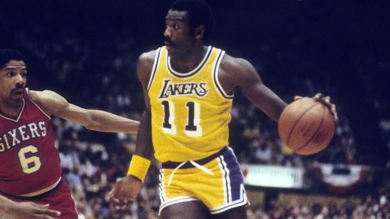 Top 5 MVP NBA trẻ nhất lịch sử: Gọi tên Derrick Rose!