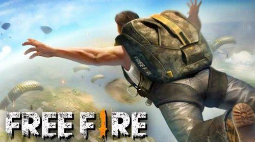Hướng dẫn tải Free Fire OB21 mới: FF Max phiên bản thử nghiệm
