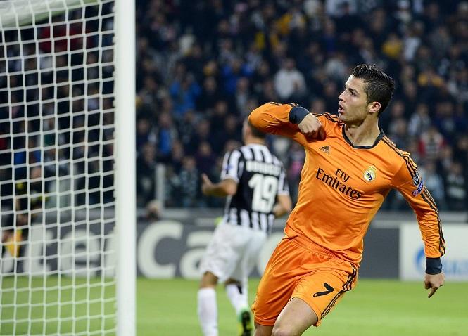 Ronaldo với ký ức về 7 màn trình diễn đáng nhớ nhất tại Real Madrid