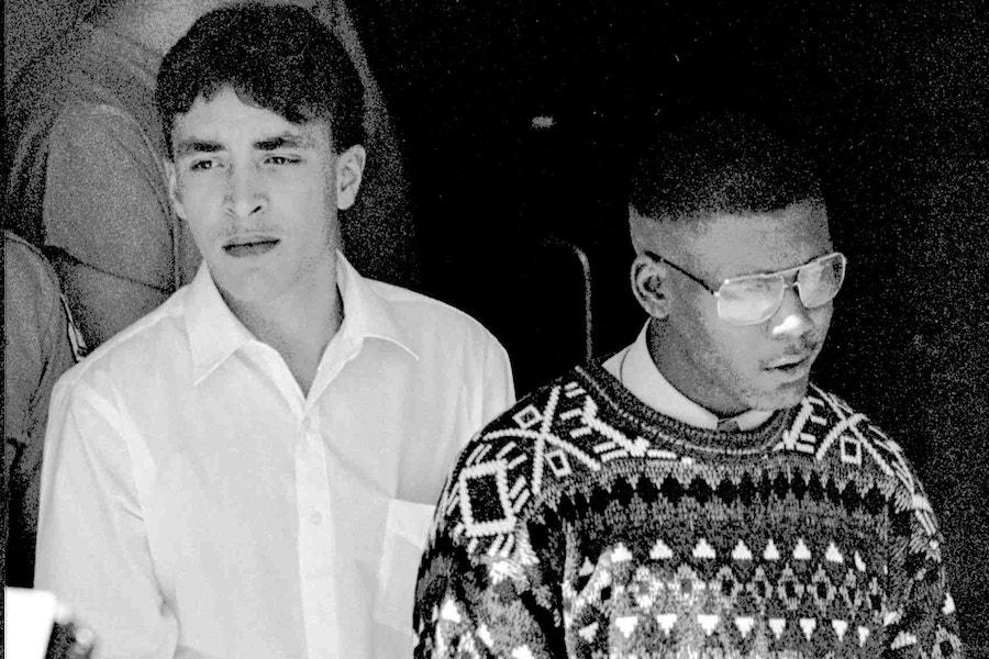 Cái chết tức tưởi của người cha ám ảnh Michael Jordan như thế nào?