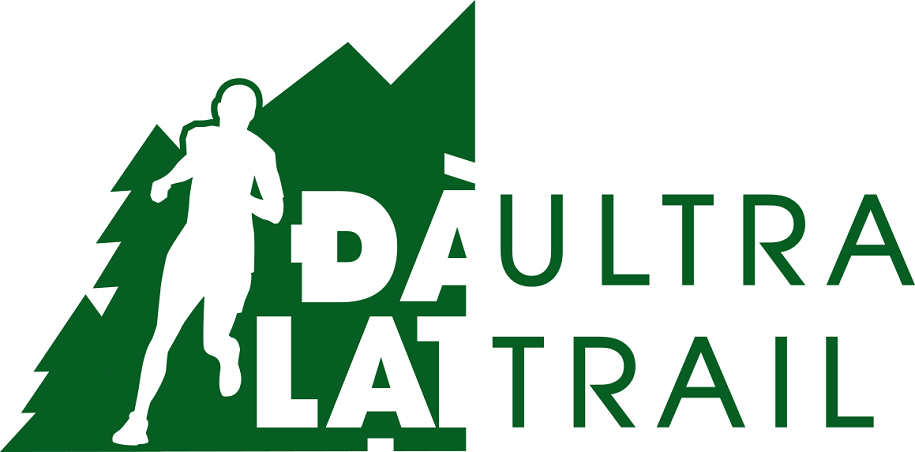 Giới chạy bộ địa hình nóng lòng chờ Dalat Ultra Trail 2020 khai cuộc