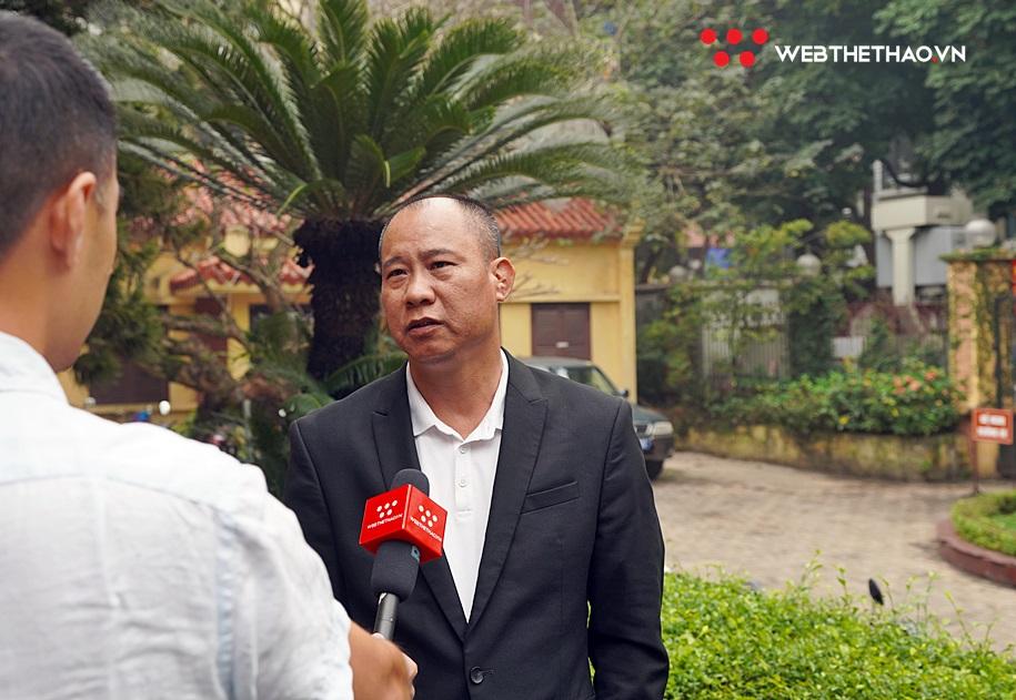 Trương Đình Hoàng và Nguyễn Thị Tâm sẽ săn thêm vé dự Olympic 2020 cho Boxing Việt Nam