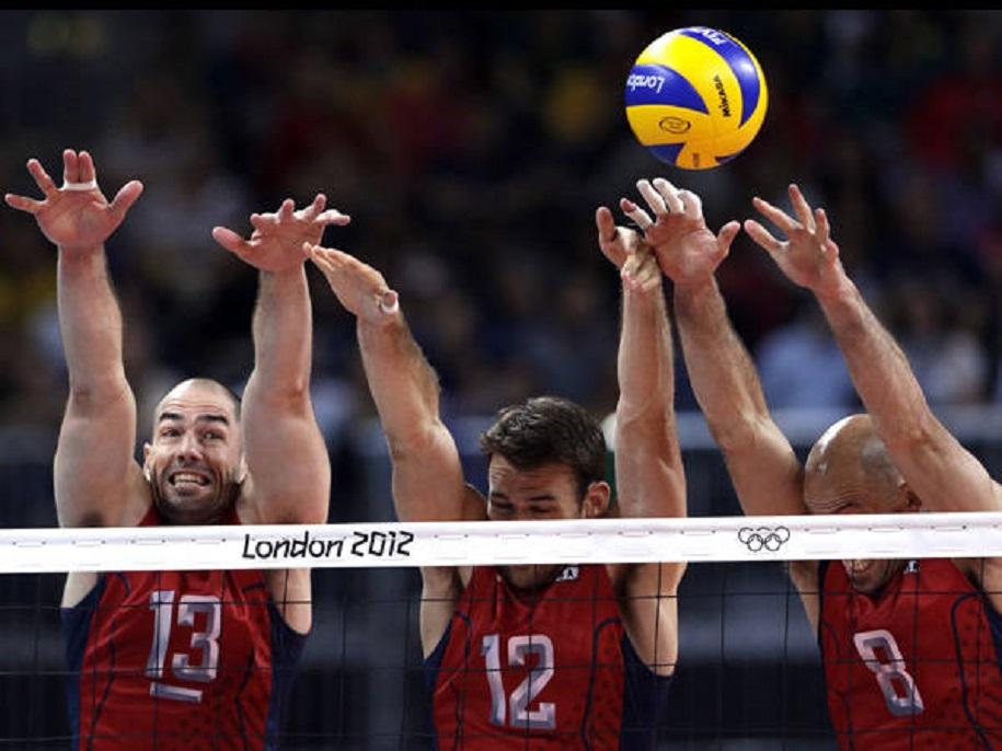 Tổng hợp những kỹ thuật đánh bóng chuyền cơ bản dành cho người mới chơi