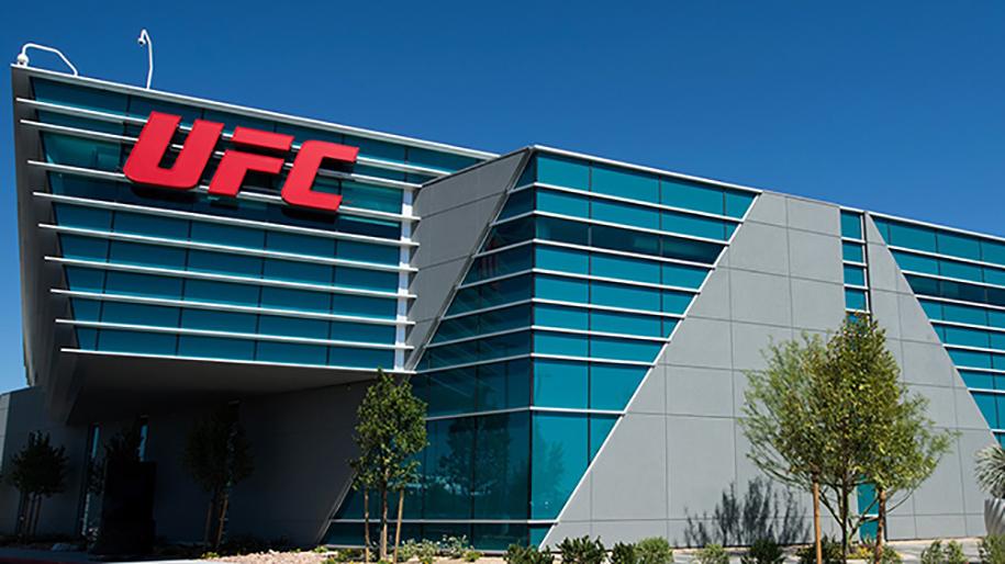 UFC công bố chia 300 triệu đô lợi nhuận cho các cổ đông