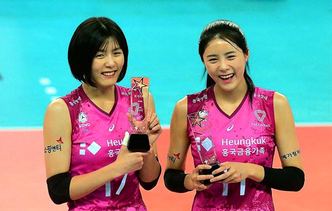 """Ngọc nữ Lee Da Yeong và chị gái tiếp tục gặp """"vận đen"""""""
