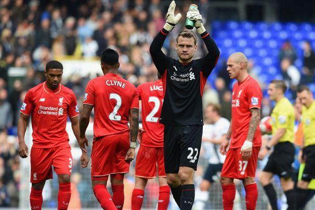 Sau 3 năm, Liverpool đã thay đổi thế nào dưới bàn tay phù phép của HLV Klopp? - Ảnh 1.