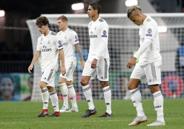 Em trai lần đầu tiết lộ về khả năng HLV Conte dẫn dắt Real Madrid (test) - Ảnh 1.