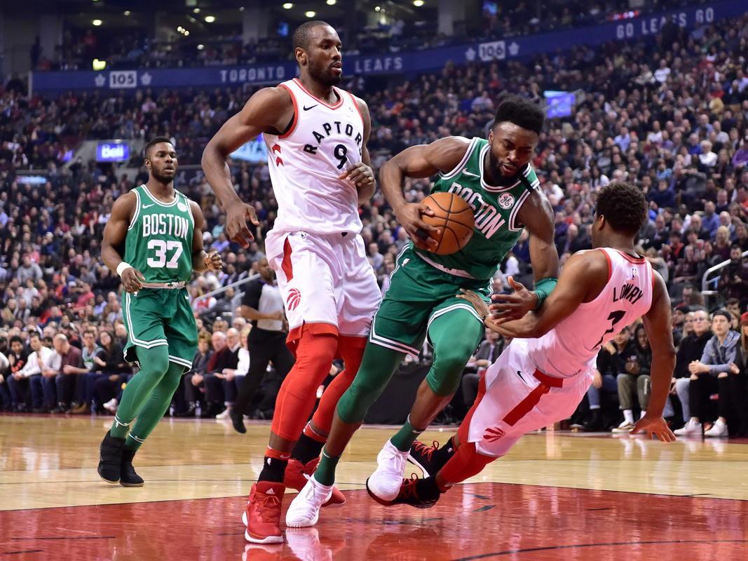 Derrick Rose, LA Clippers, Memphis Grizzlies và những điều thú vị nhất sau 20 trận đầu tiên NBA 2018-19 - Ảnh 2.