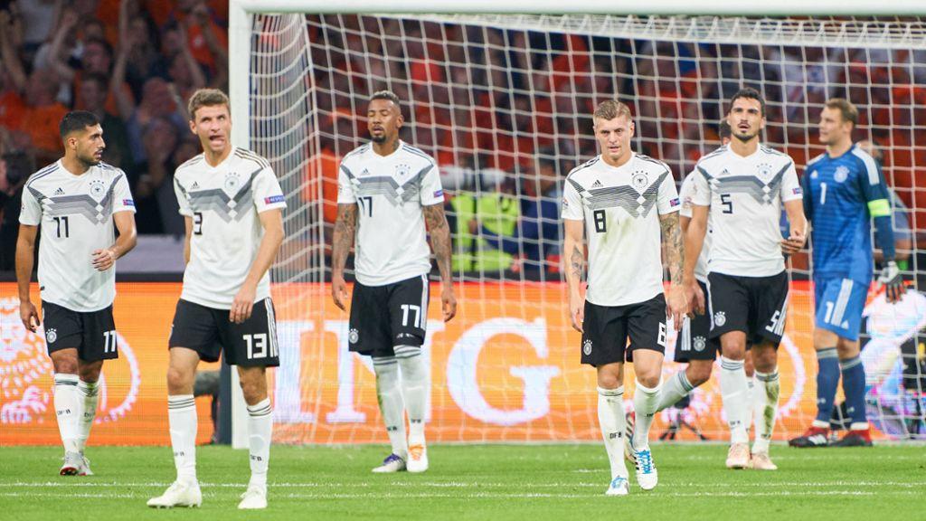 Không phải bổ nhiệm Wenger, Bayern họp báo bất thường để chỉ trích thậm tệ... báo giới - Ảnh 4.