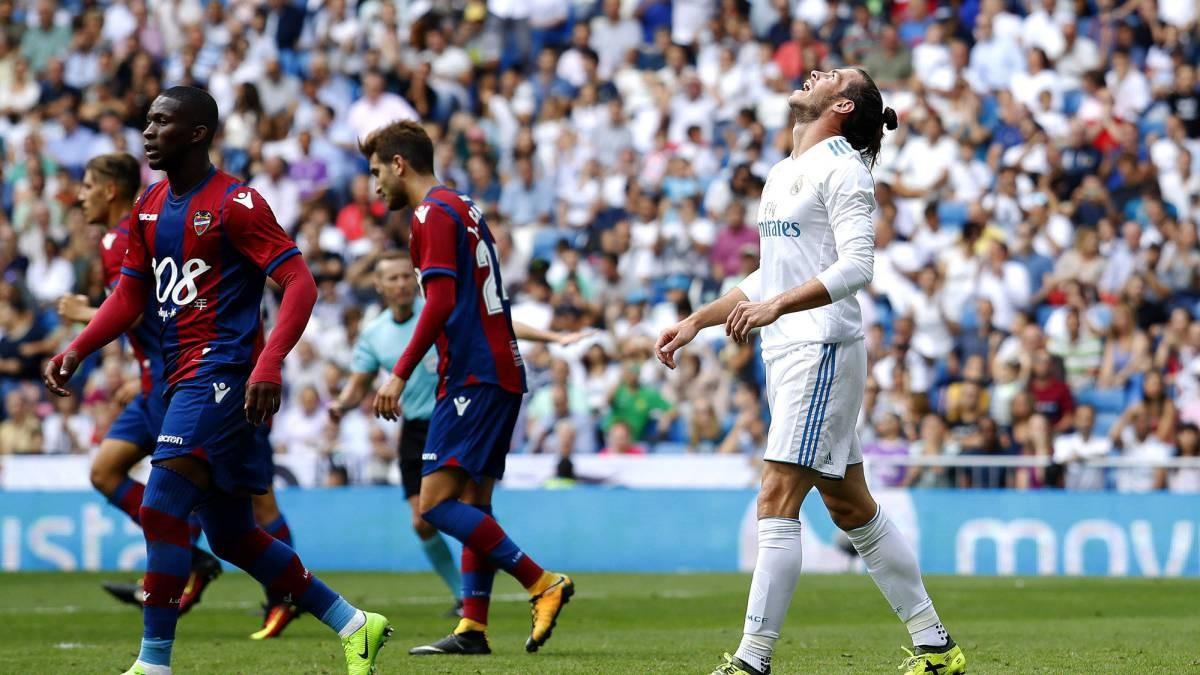 Real Madrid sa lầy: Lỗi tại Ronaldo – Zidane hay tại ai? - Ảnh 1.