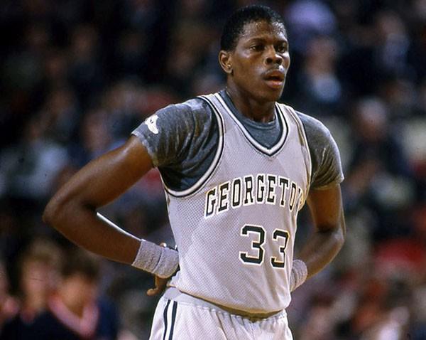 Top 10 án phạt tiền nặng nhất lịch sử NBA - Ảnh 5.