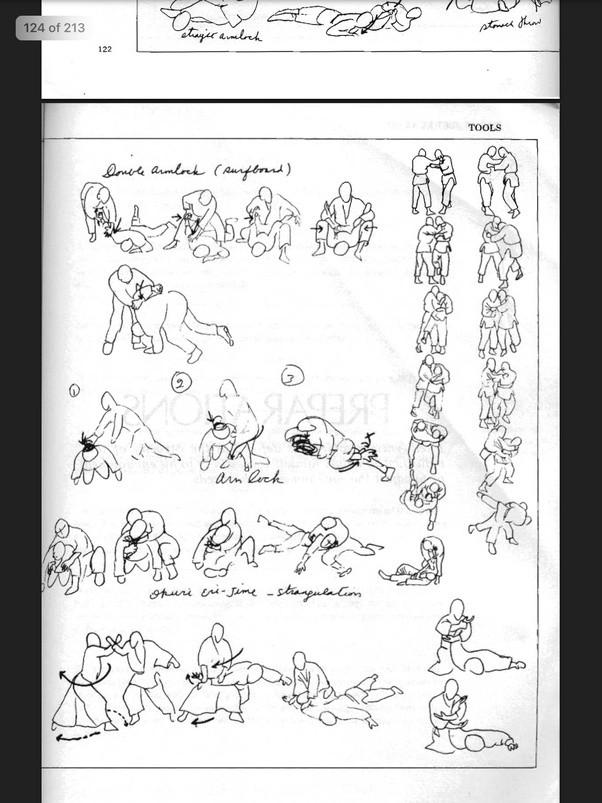 Lý Tiểu Long với địa chiến: Cần một cái nhìn đa chiều hơn cho huyền thoại võ thuật - Ảnh 5.