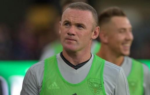 Cựu tuyển thủ Anh: MU sẽ gọi lại Rooney - Ảnh 2.