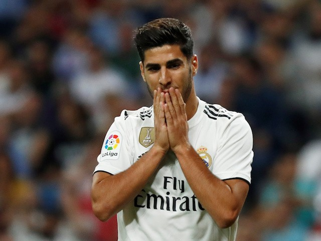 Không còn Ronaldo, ngôi sao nào ghi bàn nhiều nhất cho Real tại El Clasico? - Ảnh 6.