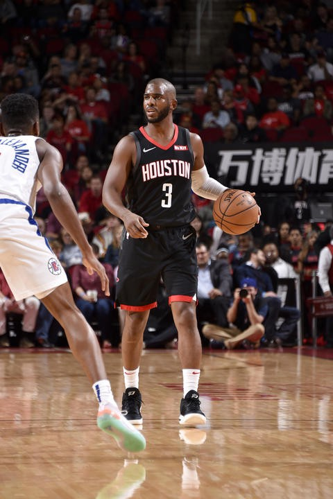 rockets-clippers-5
