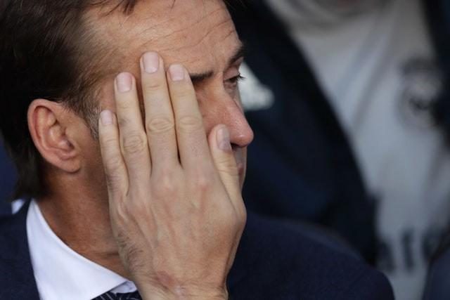 Barca khiến Real Madrid xây xẩm với chiến thắng bàn tay nhỏ - Ảnh 18.
