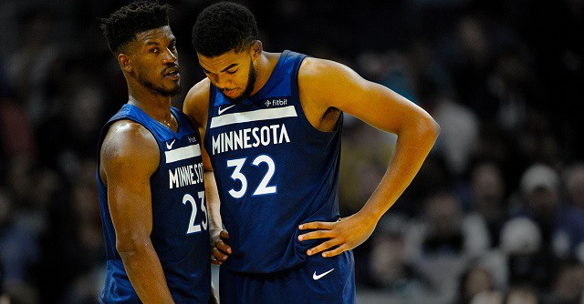 Dự đoán NBA: Minnesota Timberwolves vs Los Angeles Lakers - Ảnh 2.