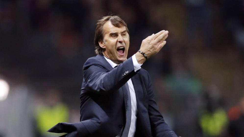 Em trai lần đầu tiết lộ về khả năng HLV Conte dẫn dắt Real Madrid (test) - Ảnh 2.