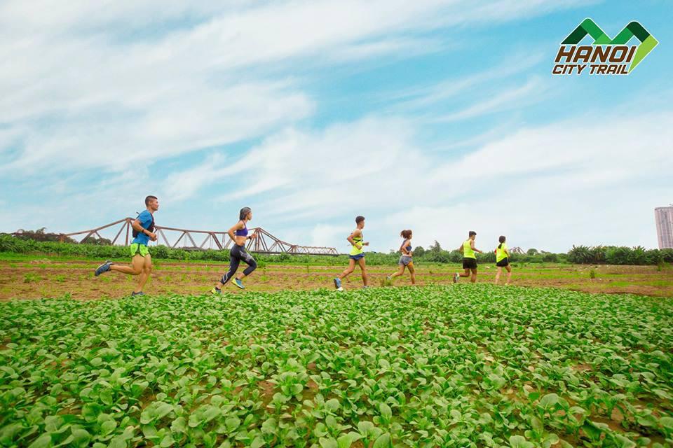 Các cách tìm động lực chạy bộ mùa Đông - Ảnh 5.