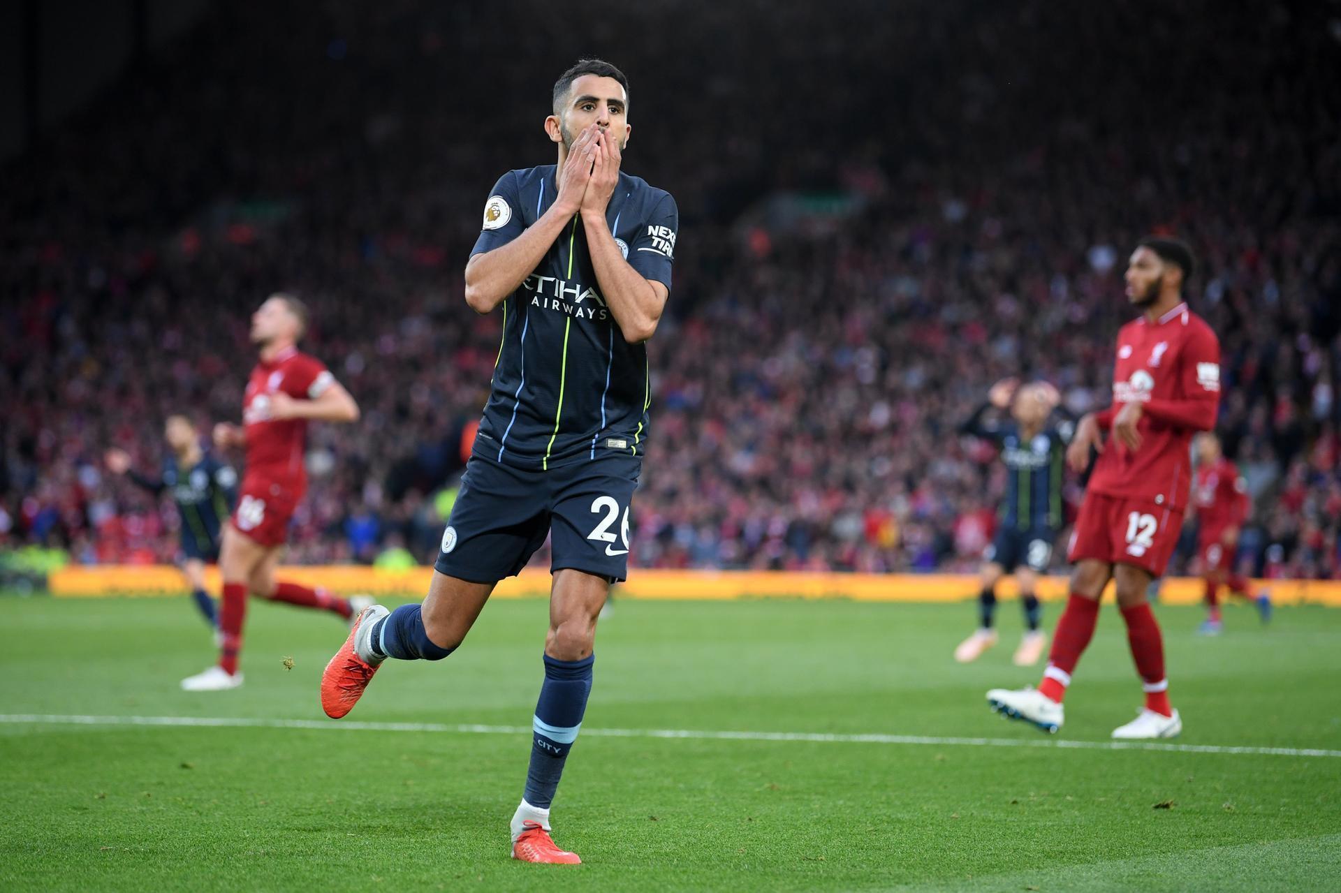 Vì sao Man City có thể phá vỡ kỷ lục điểm số tại giải Ngoại hạng Anh từng lập mùa trước? - Ảnh 4.