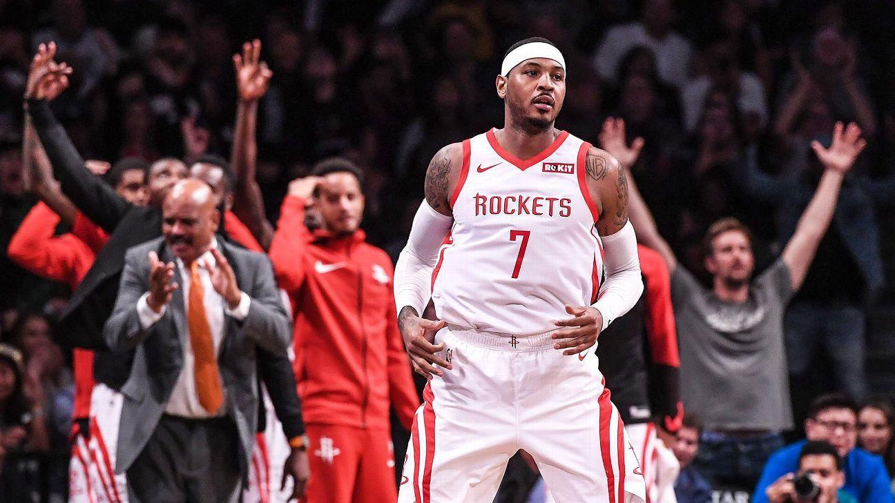 Derrick Rose, LA Clippers, Memphis Grizzlies và những điều thú vị nhất sau 20 trận đầu tiên NBA 2018-19 - Ảnh 10.