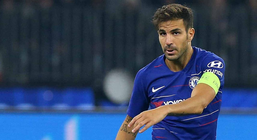 Eden Hazard chỉ ra mục tiêu của Chelsea tại Ngoại Hạng Anh năm nay - Ảnh 2.