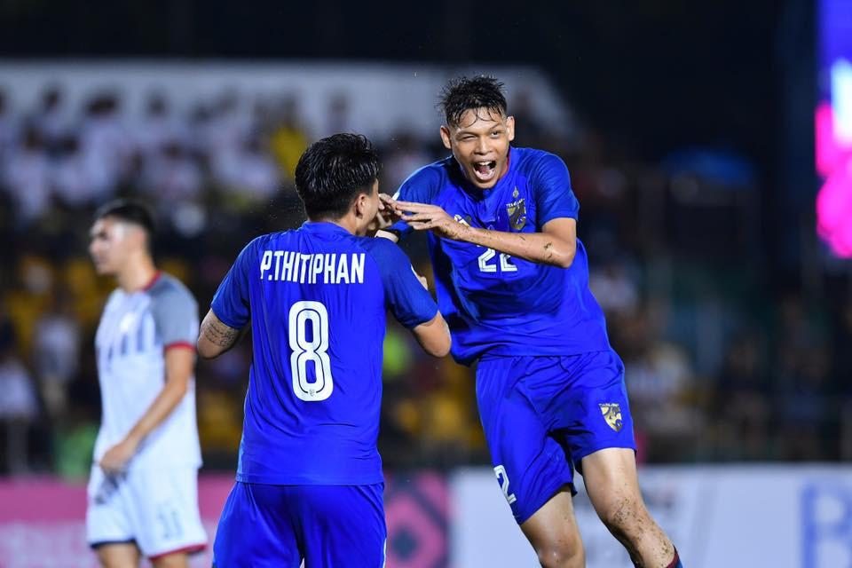 Tuyển Việt Nam có lợi như thế nào nếu đứng nhất bảng AFF Cup 2018? - Ảnh 4.