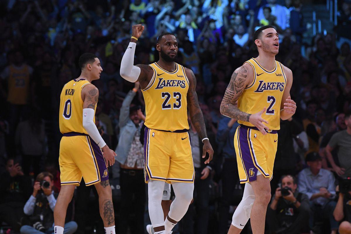 3 điều Lakers nên học - tránh từ Cavaliers thời còn LeBron James - Ảnh 5.