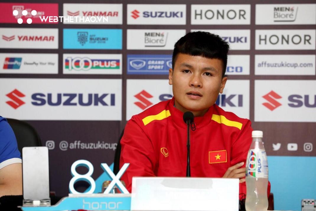 """HLV Park Hang Seo: """"Trước khi HLV của Myanmar chỉ trích ai, ông ấy nên xem xét lại chính mình!"""" - Ảnh 4."""
