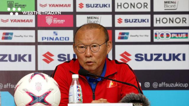 """BLV Quang Huy: ĐT Việt Nam nên nhập cuộc với tư thế """"cửa dưới"""" trên sân Philippines - Ảnh 3."""