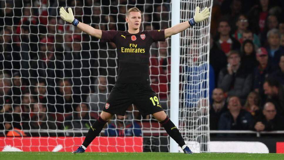 Tiết lộ đội hình trong mơ của Arsenal sau kỳ chuyển nhượng mùa Đông 2019 - Ảnh 3.