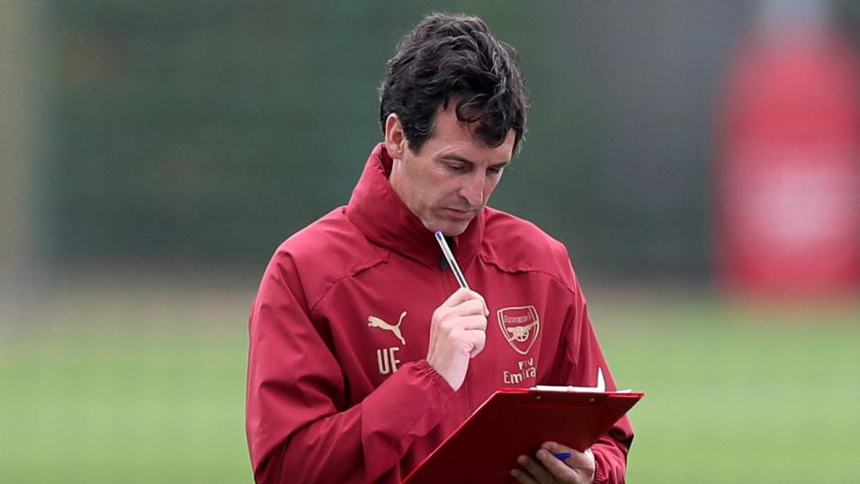 Tiết lộ đội hình trong mơ của Arsenal sau kỳ chuyển nhượng mùa Đông 2019 - Ảnh 2.