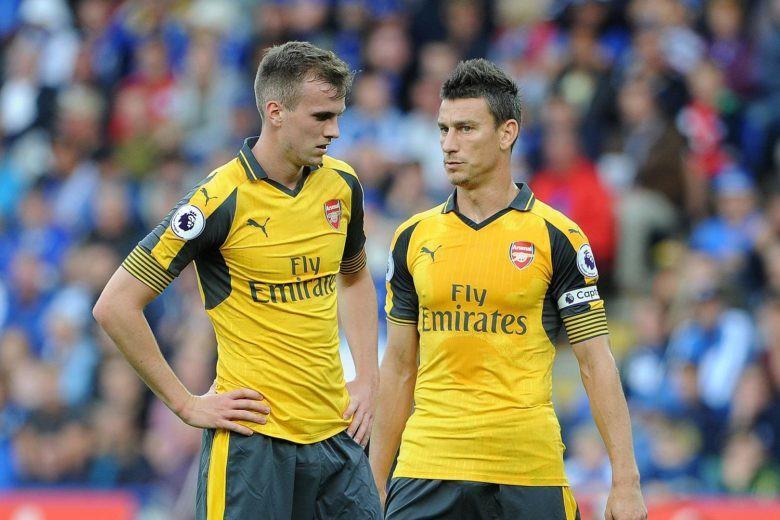 Tiết lộ đội hình trong mơ của Arsenal sau kỳ chuyển nhượng mùa Đông 2019 - Ảnh 5.