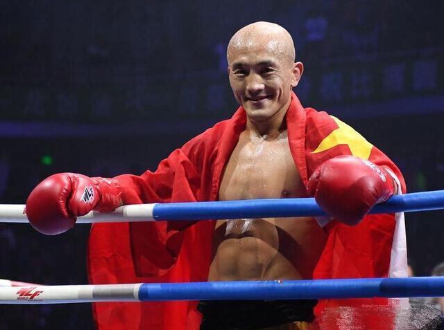 Conor McGregor được mời sang Trung Quốc thi đấu Kick Boxing với giá 5 triệu USD - Ảnh 5.