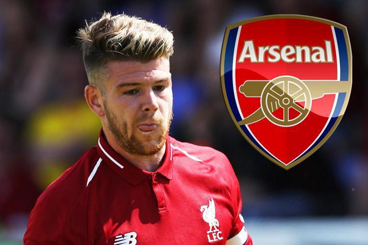 Tiết lộ đội hình trong mơ của Arsenal sau kỳ chuyển nhượng mùa Đông 2019 - Ảnh 6.