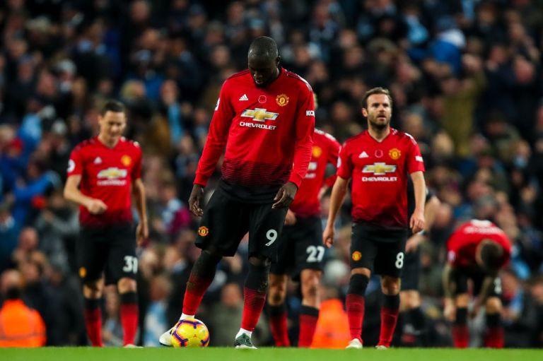 Memphis Depay chính là cầu thủ mà Man Utd và Mourinho cần vào lúc này - Ảnh 3.