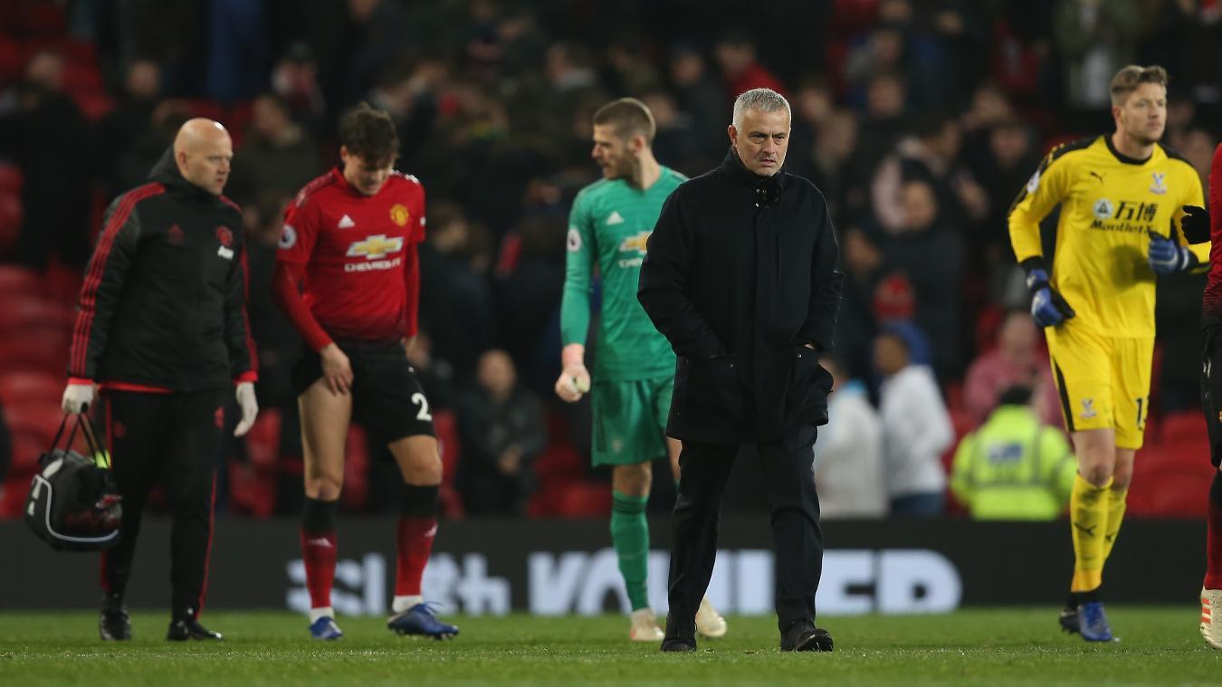 Man Utd trở nên khô hạn bàn thắng kể từ khi Sir Alex Ferguson rời Old Trafford ra sao - Ảnh 7.