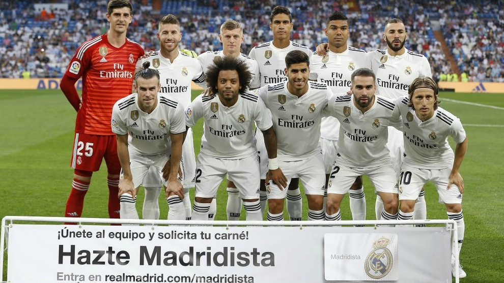 Vượt cả Real Madrid và Man Utd, Barcelona lập kỷ lục trả lương trong giới thể thao - Ảnh 5.